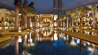 The-Palace-Dubai-RS