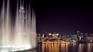 The-Palace-The-Old-Town-overlooking-the-Dubai-Fountain