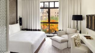 Vida-Downtown-Dubai-Deluxe-Garden-View