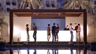 Vida-Downtown-Dubai-Pool-Bar