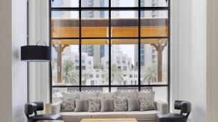 Vida-Downtown-Dubai-Stage2-2