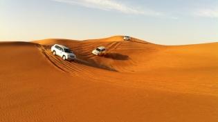 dubai_desert_safari