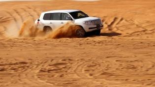 morning-desert-safari-dubai