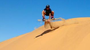 sandboarding-desert