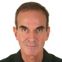 Prof. Giuseppe Cantatore, Italy