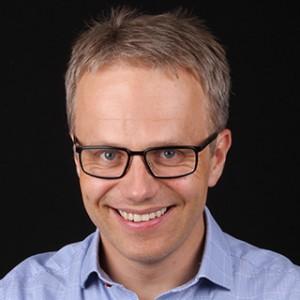 Dr.-Josef-Kunkela
